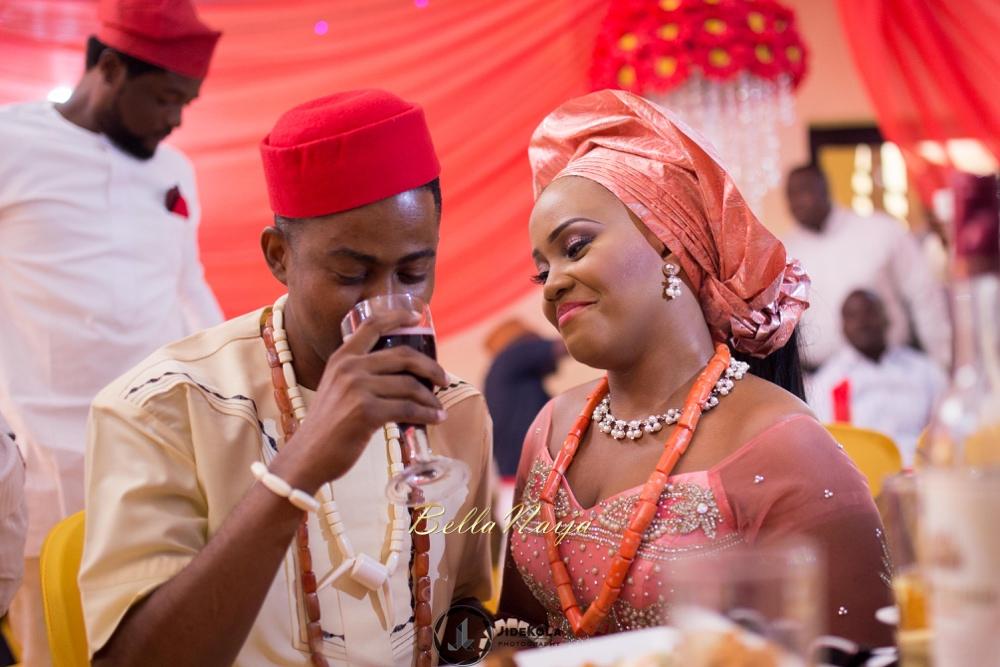 #BBNWonderland bride Victory and Niran_BellaNaija Weddings & Baileys Nigeria_Jidekola Photography 2015_victoryNiranTrad-22