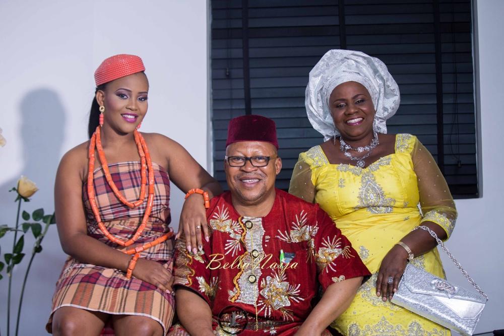 #BBNWonderland bride Victory and Niran_BellaNaija Weddings & Baileys Nigeria_Jidekola Photography 2015_victoryNiranTrad-7