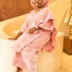 #BBNWonderland bride Yinka and Rotimi_Yoruba Lagos Nigerian Wedding_Five Studios Photography_BellaNaija Weddings 2015_IMG_5051