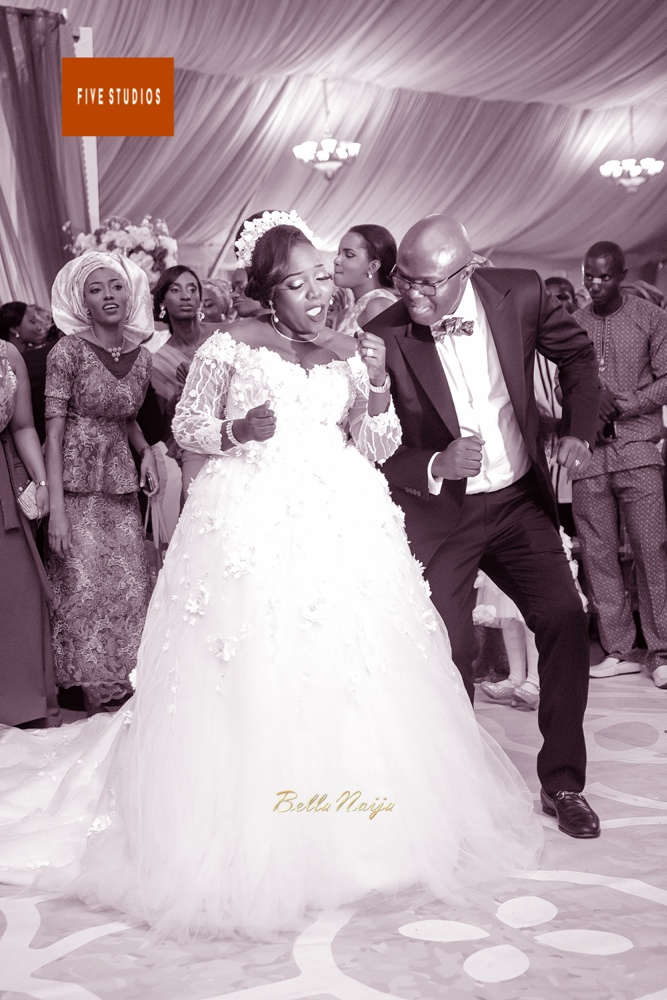 #BBNWonderland bride Yinka and Rotimi_Yoruba Lagos Nigerian Wedding_Five Studios Photography_BellaNaija Weddings 2015_IMG_5314