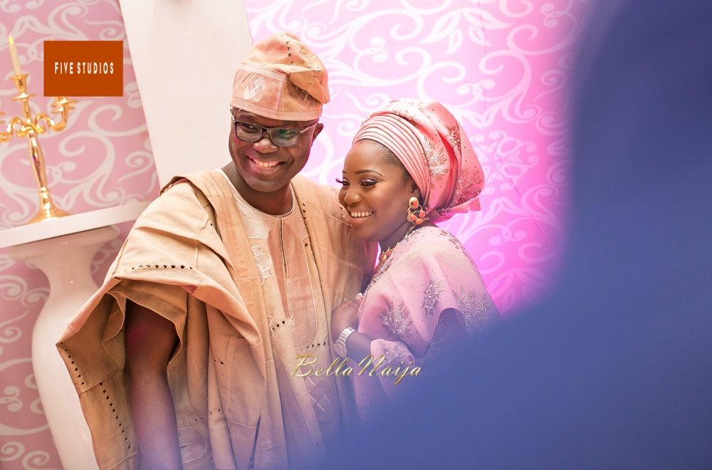 #BBNWonderland bride Yinka and Rotimi_Yoruba Lagos Nigerian Wedding_Five Studios Photography_BellaNaija Weddings 2015_IMG_5615