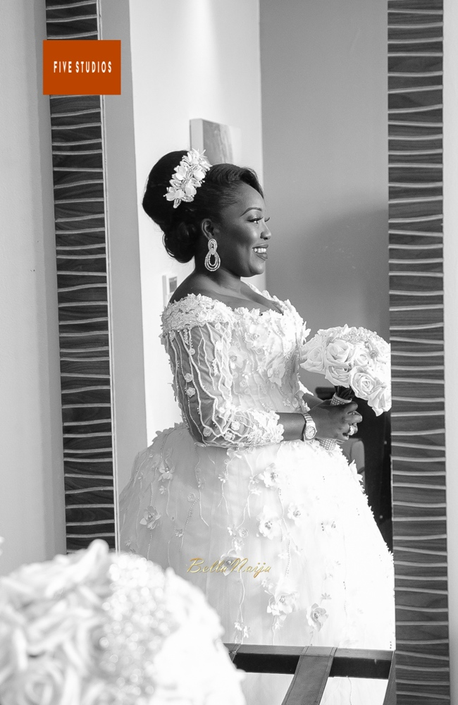 #BBNWonderland bride Yinka and Rotimi_Yoruba Lagos Nigerian Wedding_Five Studios Photography_BellaNaija Weddings 2015_IMG_5745