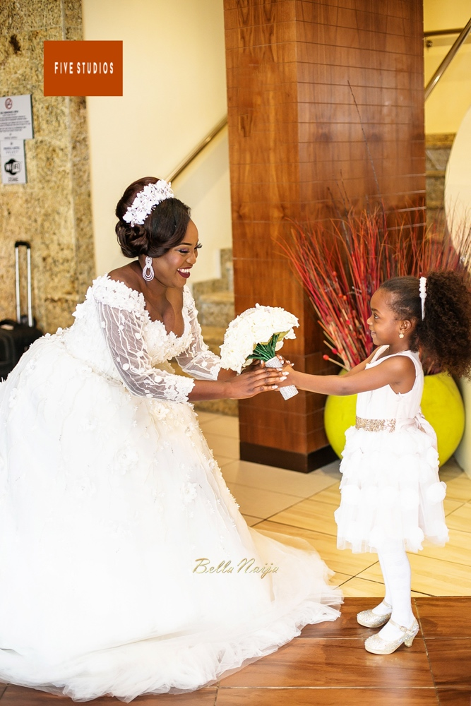 #BBNWonderland bride Yinka and Rotimi_Yoruba Lagos Nigerian Wedding_Five Studios Photography_BellaNaija Weddings 2015_IMG_5790