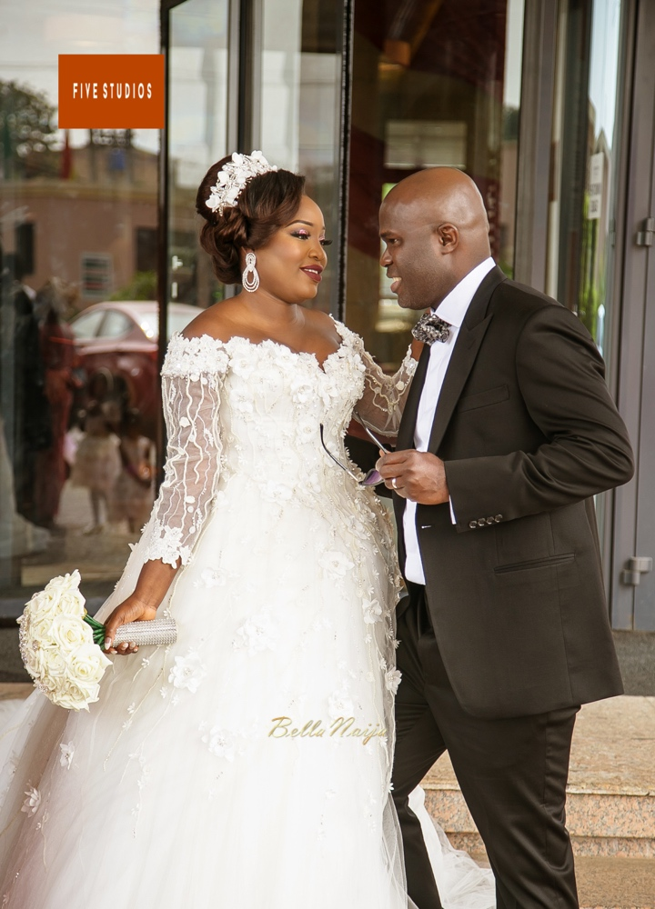 #BBNWonderland bride Yinka and Rotimi_Yoruba Lagos Nigerian Wedding_Five Studios Photography_BellaNaija Weddings 2015_IMG_5819