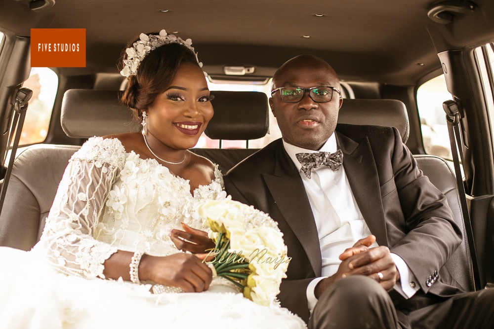 #BBNWonderland bride Yinka and Rotimi_Yoruba Lagos Nigerian Wedding_Five Studios Photography_BellaNaija Weddings 2015_IMG_5914