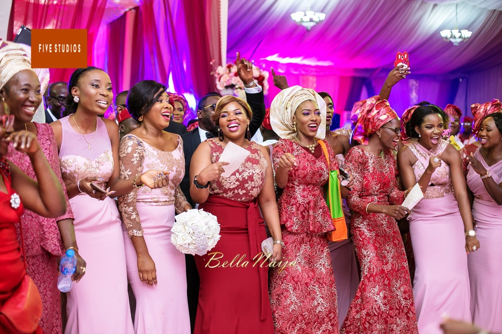#BBNWonderland bride Yinka and Rotimi_Yoruba Lagos Nigerian Wedding_Five Studios Photography_BellaNaija Weddings 2015_IMG_6023