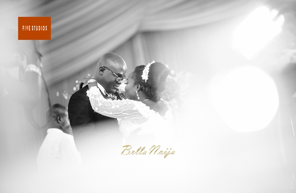 #BBNWonderland bride Yinka and Rotimi_Yoruba Lagos Nigerian Wedding_Five Studios Photography_BellaNaija Weddings 2015_IMG_6199