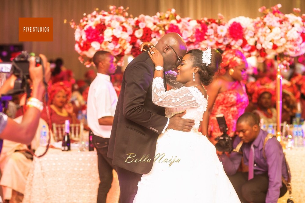 #BBNWonderland bride Yinka and Rotimi_Yoruba Lagos Nigerian Wedding_Five Studios Photography_BellaNaija Weddings 2015_IMG_6202