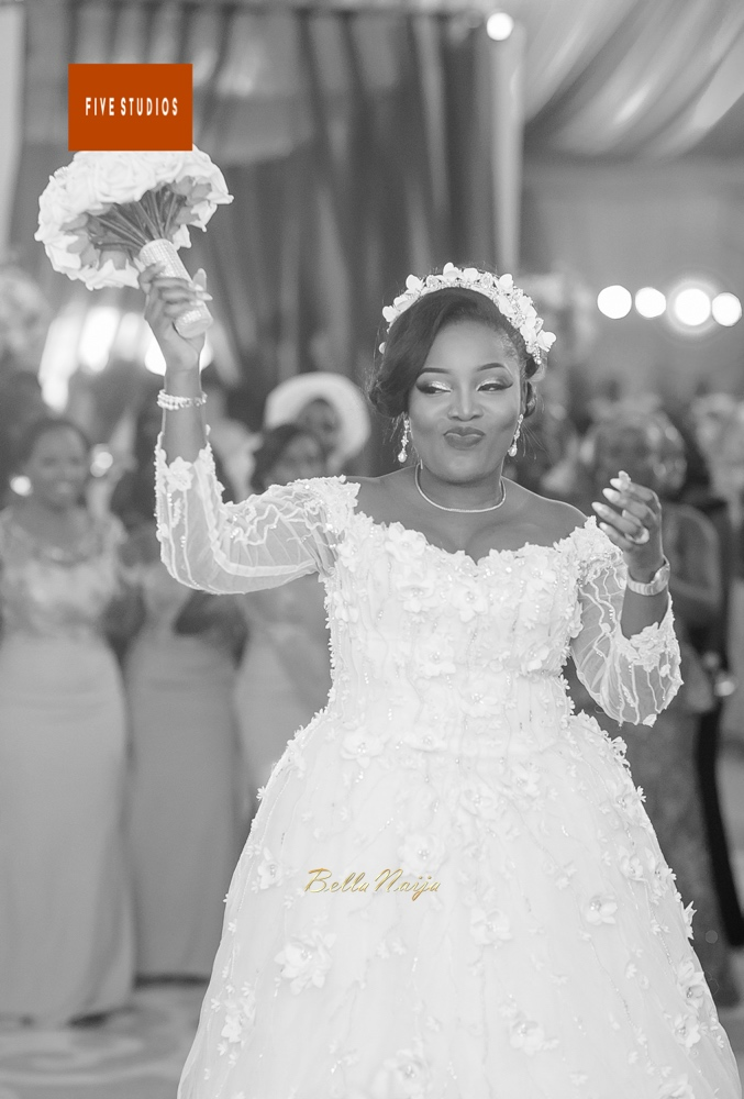 #BBNWonderland bride Yinka and Rotimi_Yoruba Lagos Nigerian Wedding_Five Studios Photography_BellaNaija Weddings 2015_IMG_6225