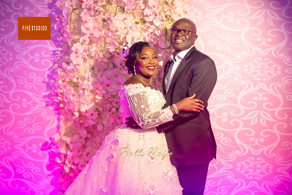 #BBNWonderland bride Yinka and Rotimi_Yoruba Lagos Nigerian Wedding_Five Studios Photography_BellaNaija Weddings 2015_IMG_6304