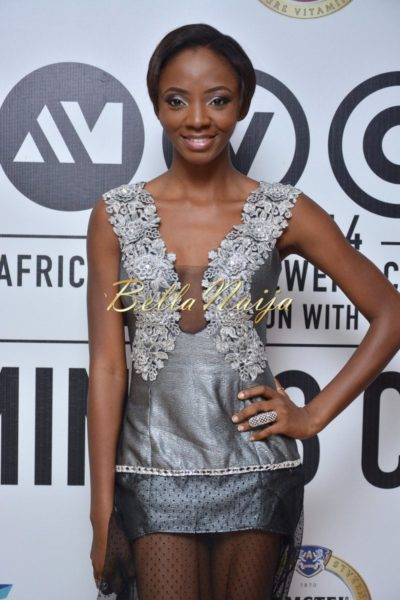 BN-Beauty-Pre-AMVCA-Cocktail-Party-March-2014-BellaNaija-07