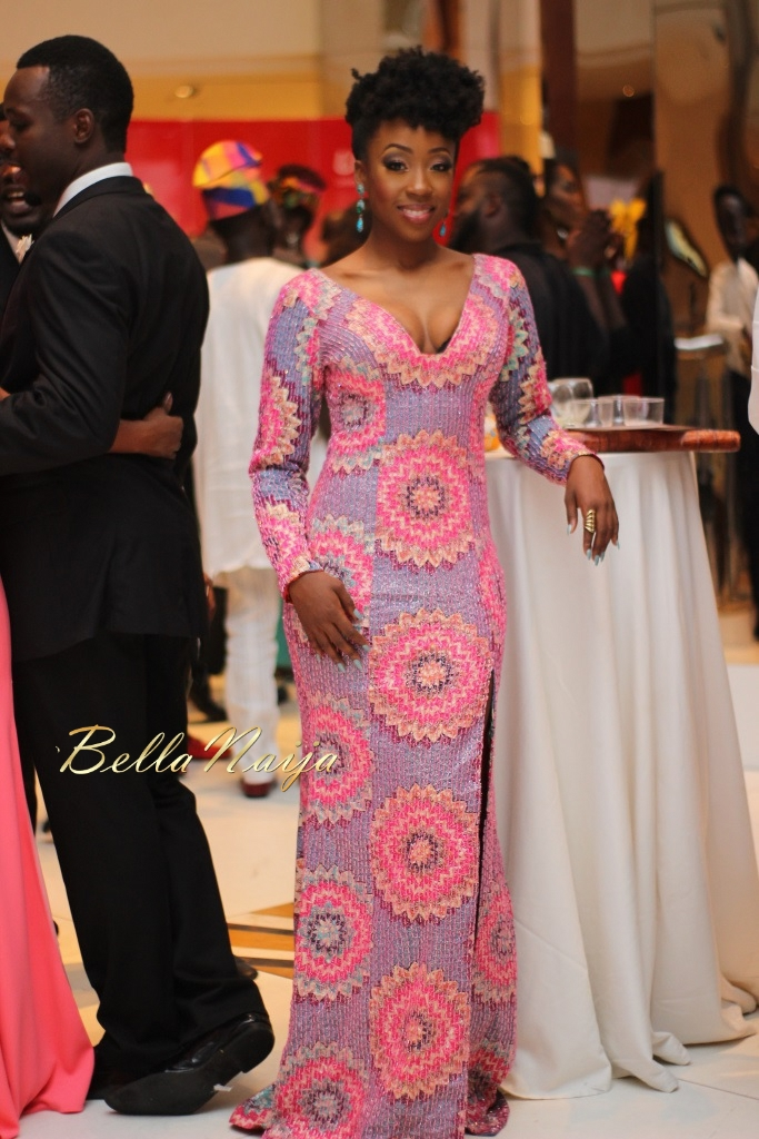 BN Collection to Closet Beverly Naya in Iconic Invanity - BellaNaija - December 2015 (1)