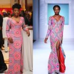 BN Collection to Closet Beverly Naya in Iconic Invanity - BellaNaija - December 2015