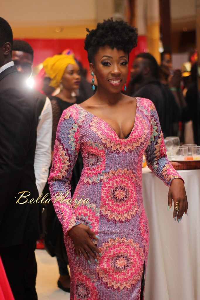 BN Collection to Closet Beverly Naya in Iconic Invanity - BellaNaija - December 2015 (2)