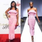 BN Collection to Closet Dakore Akande in Funke Adepoju - BellaNaija - December 2015