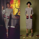 BN Collection to Closet Michelle Dede in Lisa Folawiyo - BellaNaija - December 2015002