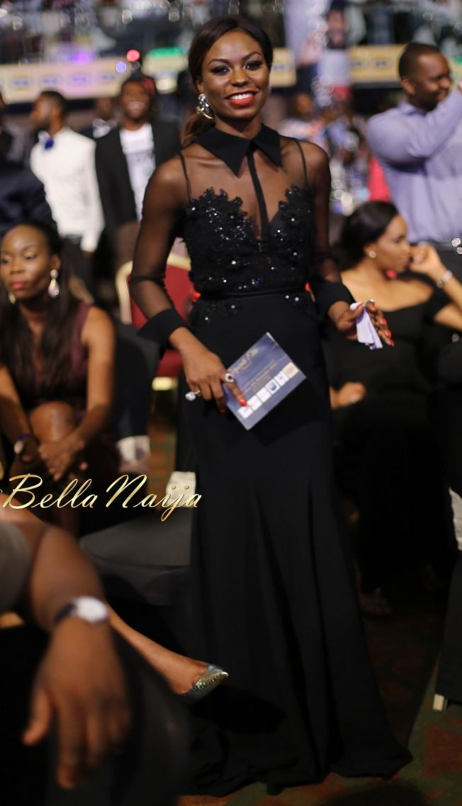 BN Collection to Closet Niyola in April by Kunbi - BellaNaija - December 2015004