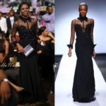 BN Collection to Closet Niyola in April by Kunbi - BellaNaija - December 2015005