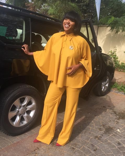 BN Collection to Closet Waje in Mai Atafo Inspired - BellaNaija - December 2015003