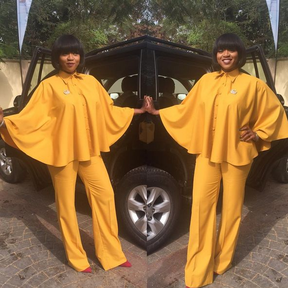 BN Collection to Closet Waje in Mai Atafo Inspired - BellaNaija - December 2015004