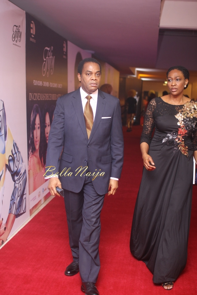 Donald Duke declares intention to run for President in 2019