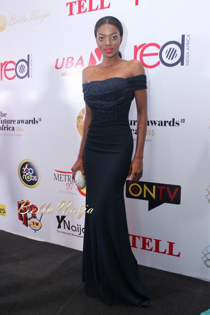 Tamar Awobutu