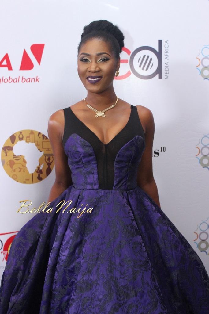 BN-Red-Carpet-Fab-The-Future-Awards-Africa-2015-December-2015-BellaNaija0022
