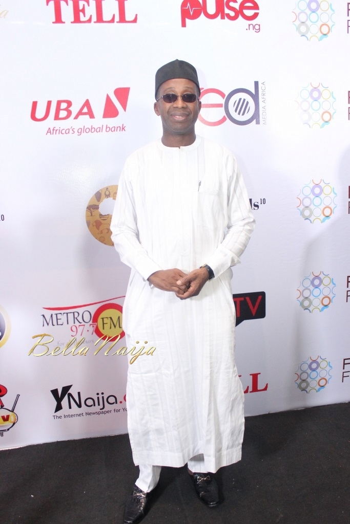 BN-Red-Carpet-Fab-The-Future-Awards-Africa-2015-December-2015-BellaNaija0040