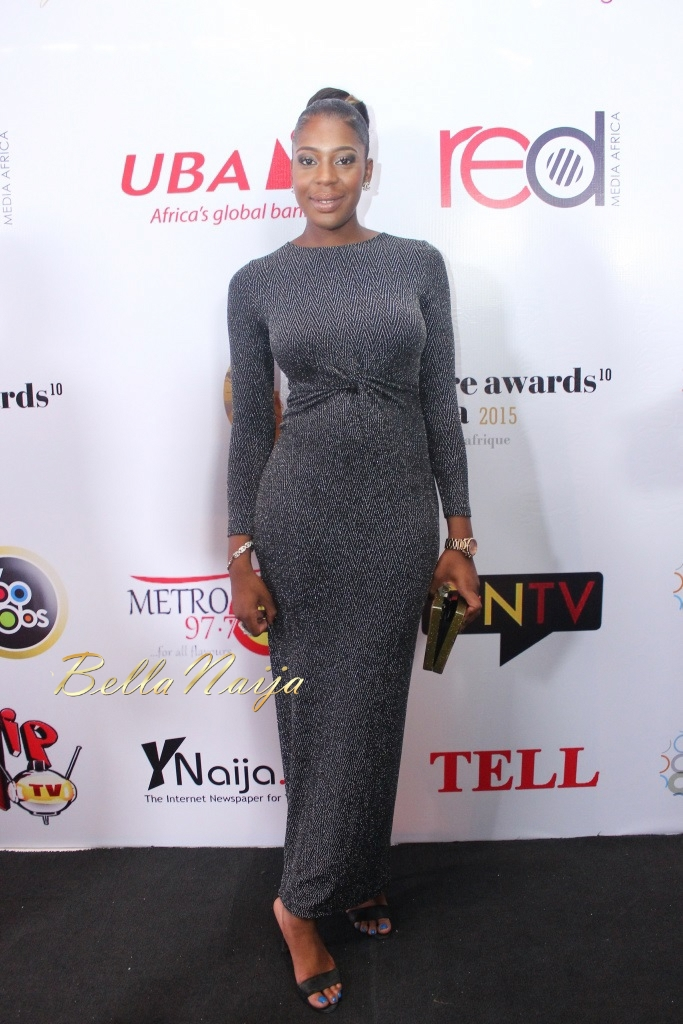 BN-Red-Carpet-Fab-The-Future-Awards-Africa-2015-December-2015-BellaNaija0061
