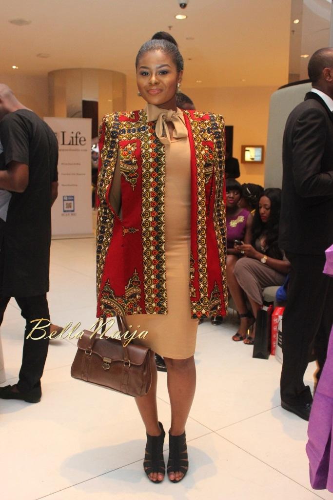 BN-Red-Carpet-Fab-The-Future-Awards-Africa-2015-December-2015-BellaNaija0069