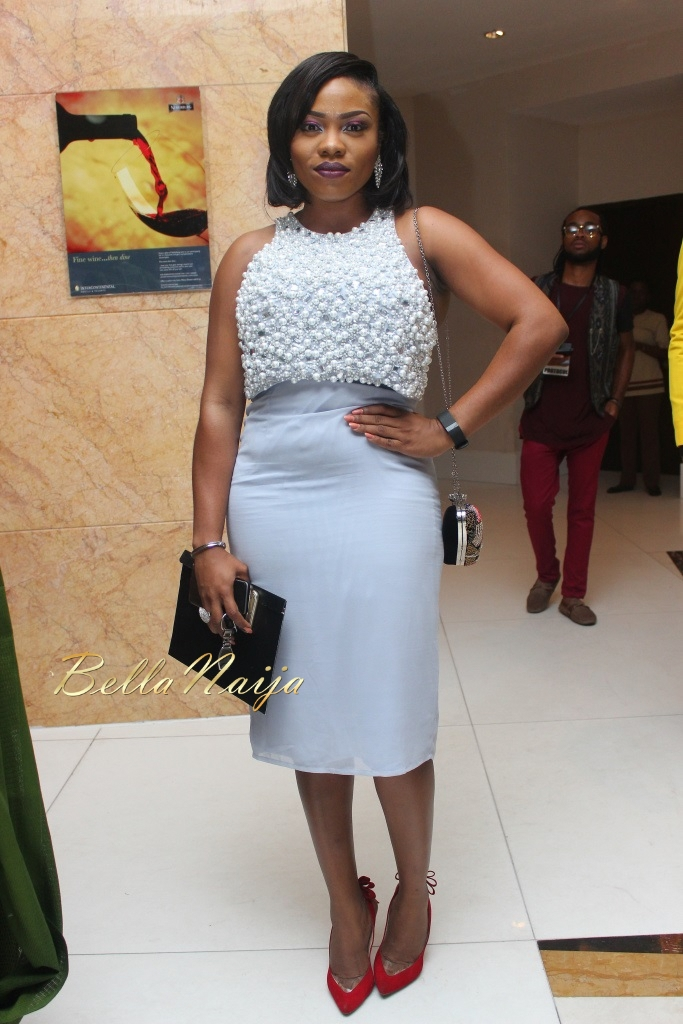 BN-Red-Carpet-Fab-The-Future-Awards-Africa-2015-December-2015-BellaNaija0102