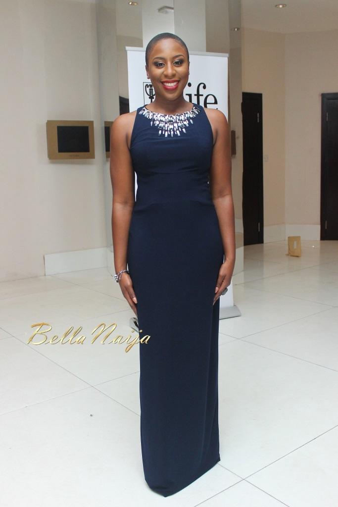 BN-Red-Carpet-Fab-The-Future-Awards-Africa-2015-December-2015-BellaNaija0106