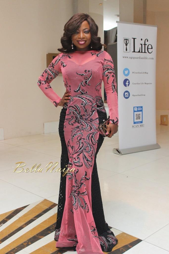 Layole Oyatogun