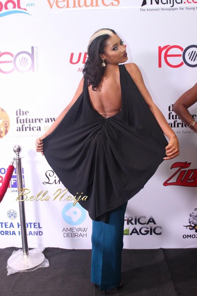 BN-Red-Carpet-Fab-The-Future-Awards-Africa-2015-December-2015-BellaNaija0173