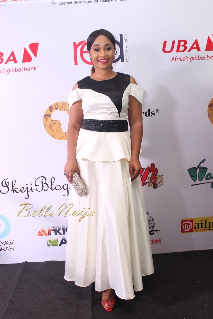 BN-Red-Carpet-Fab-The-Future-Awards-Africa-2015-December-2015-BellaNaija0179