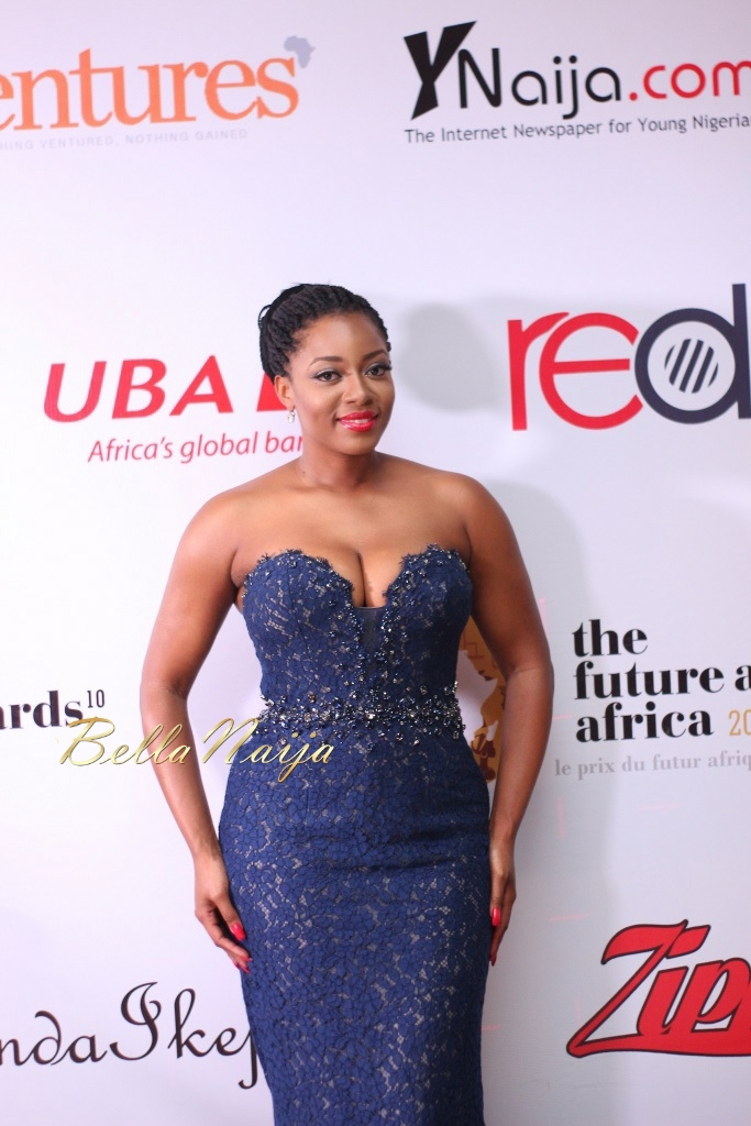 BN-Red-Carpet-Fab-The-Future-Awards-Africa-2015-December-2015-BellaNaija0232