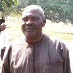 Babatunde-Idris