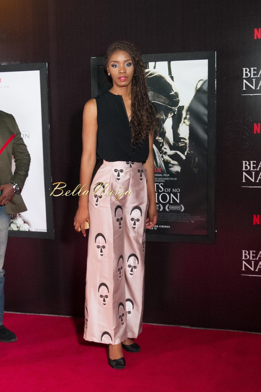 Beast-Of-No-Nation-Netflix-Premiere-Nigeria-December-2015-BellaNaija0003