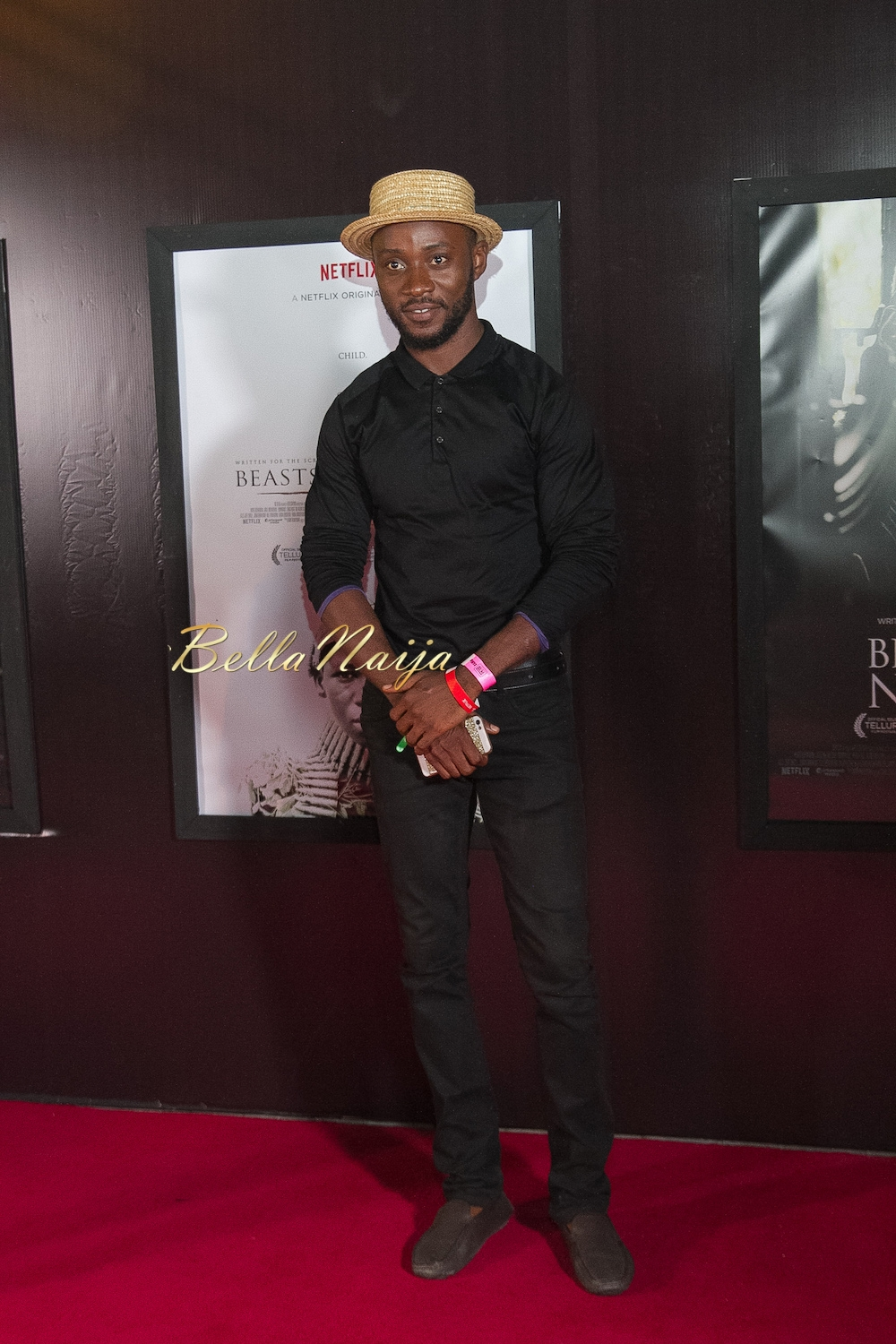Beast-Of-No-Nation-Netflix-Premiere-Nigeria-December-2015-BellaNaija0005