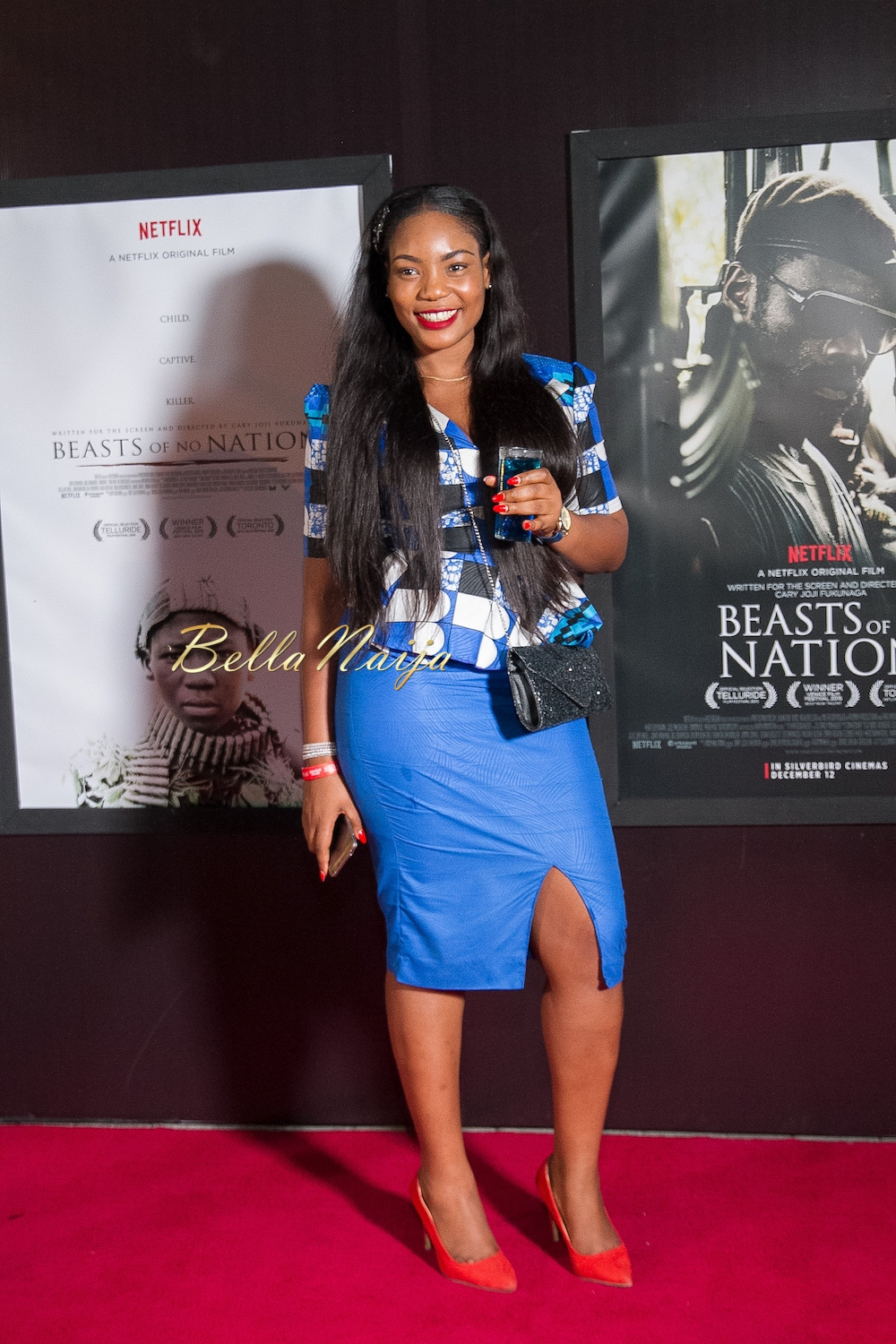 Beast-Of-No-Nation-Netflix-Premiere-Nigeria-December-2015-BellaNaija0009