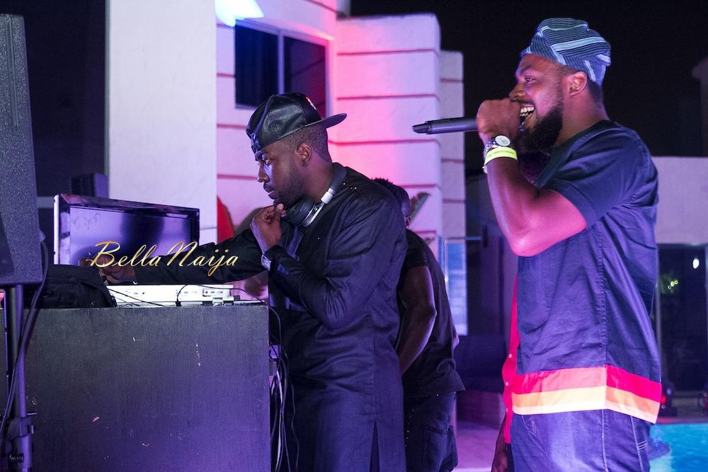 Beast-Of-No-Nation-Netflix-Premiere-Nigeria-December-2015-BellaNaija0020