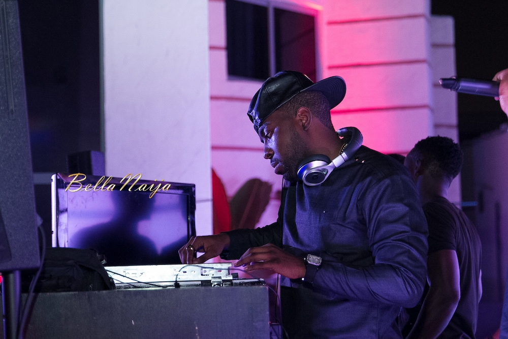 Beast-Of-No-Nation-Netflix-Premiere-Nigeria-December-2015-BellaNaija0021