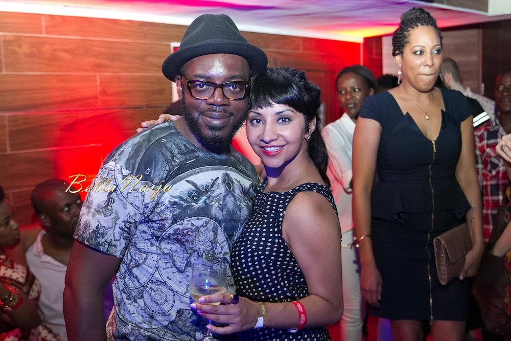 Beast-Of-No-Nation-Netflix-Premiere-Nigeria-December-2015-BellaNaija0022