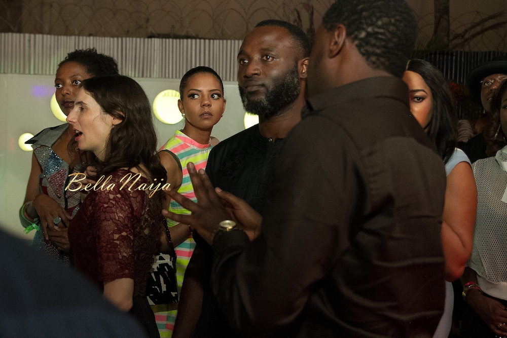 Beast-Of-No-Nation-Netflix-Premiere-Nigeria-December-2015-BellaNaija0024