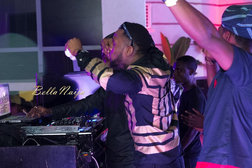 Beast-Of-No-Nation-Netflix-Premiere-Nigeria-December-2015-BellaNaija0025