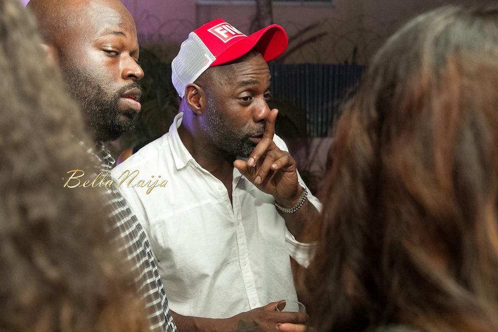 Beast-Of-No-Nation-Netflix-Premiere-Nigeria-December-2015-BellaNaija0029