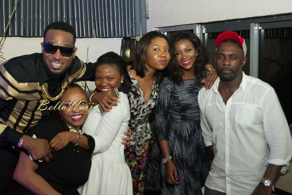 Beast-Of-No-Nation-Netflix-Premiere-Nigeria-December-2015-BellaNaija0031