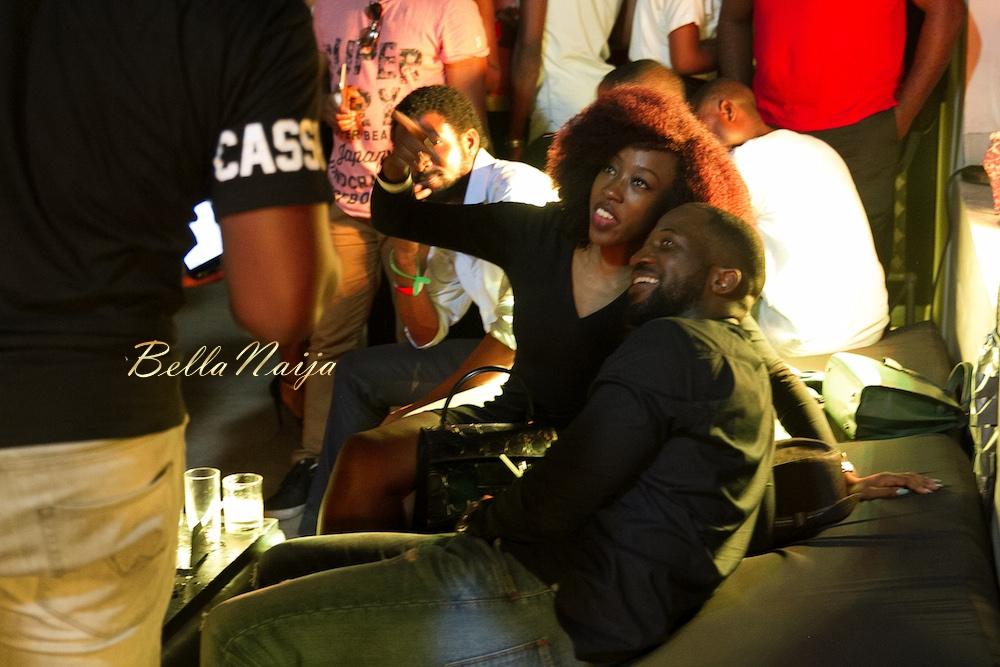 Beast-Of-No-Nation-Netflix-Premiere-Nigeria-December-2015-BellaNaija0032