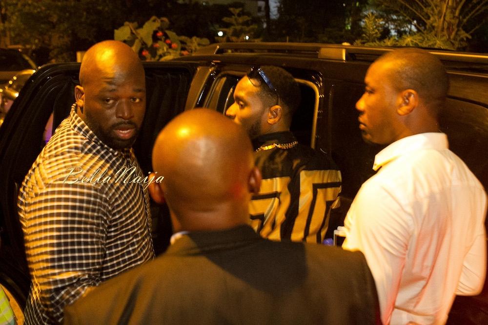 Beast-Of-No-Nation-Netflix-Premiere-Nigeria-December-2015-BellaNaija0034