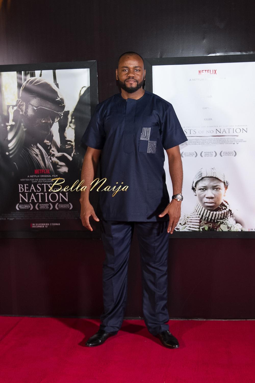 Beast-Of-No-Nation-Netflix-Premiere-Nigeria-December-2015-BellaNaija0038